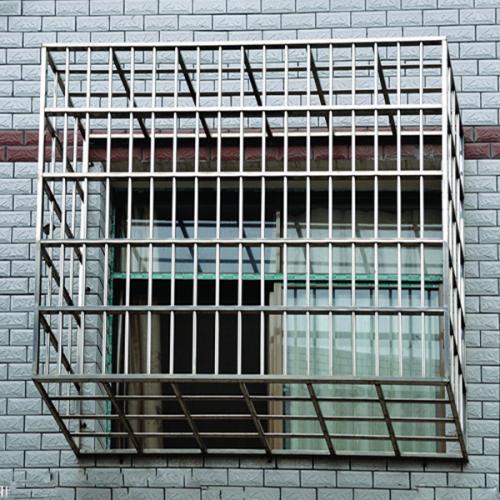 不锈钢铝窗出现异常腐蚀应该怎么办