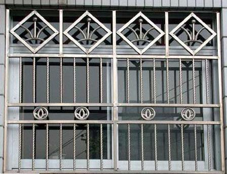 正规不锈钢铝窗厂家都具备什么样的条件