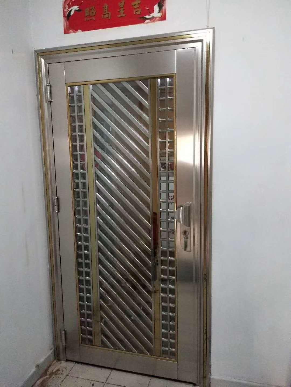 影响不锈钢铝窗价格因素有哪些
