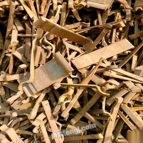 佛山废铜废铁回收