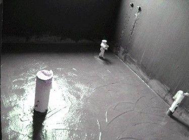 镇海区卫生间防水补漏