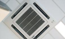 青岛中央空调主机保养方法有哪些?