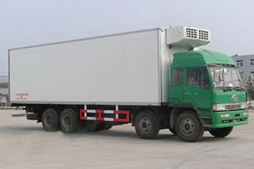 慈溪专线运输零担货运物流步骤