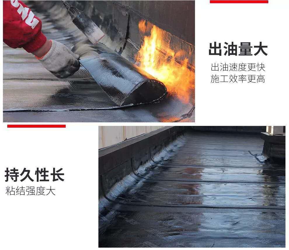 丽江防水补漏公司哪家相对比较好?