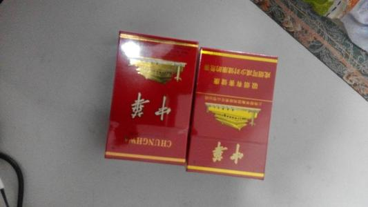 南充烟酒回收教你快速识别真烟假的方法