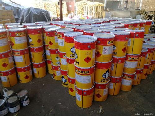 乌鲁木齐回收家具油漆