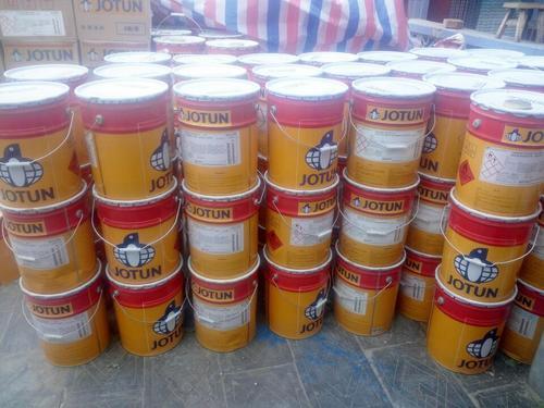 伊犁回收各种品牌油漆