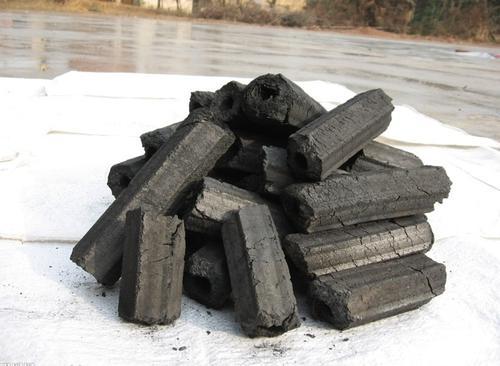 海口木炭厂家