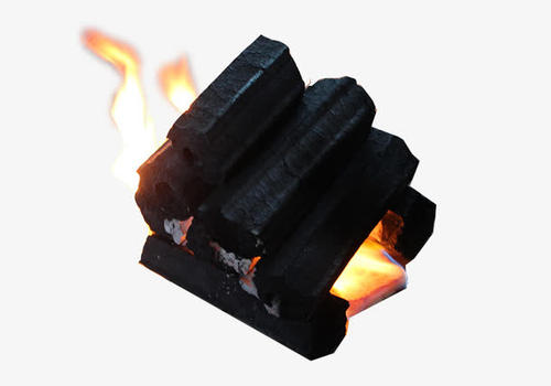海口环保木炭批发