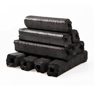 海口环保木炭多少钱