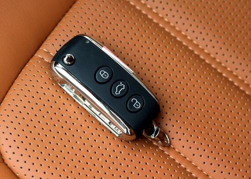 天津津南区快速配汽车钥匙