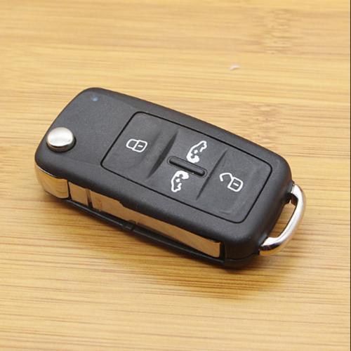 天津津南区上门配汽车钥匙