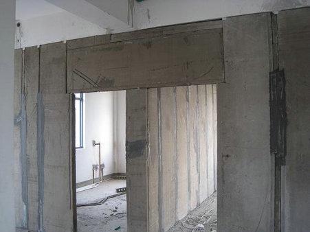 轻质砖性能怎么样