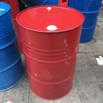 什么是水性木器漆以及优缺点