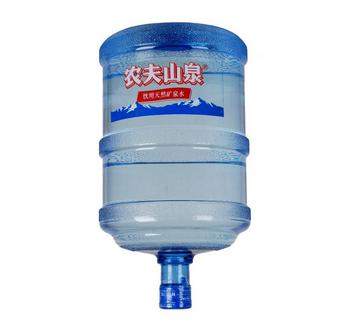 盐城专业的桶装水和饮料配送公司