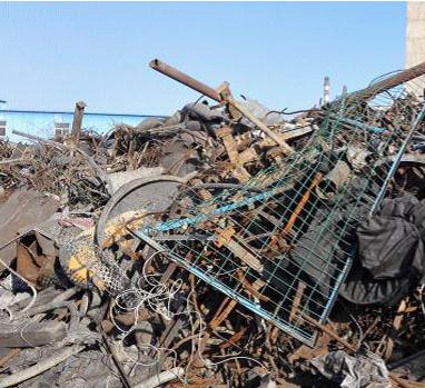 长沙废铜回收废旧物品回收公司