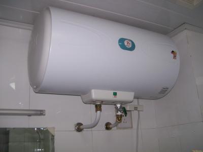 电热水器的分类介绍