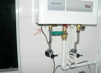 电热水器正常加热时突然跳闸怎么办