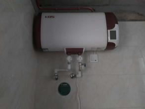 长沙热水器维修为你解决故障问题