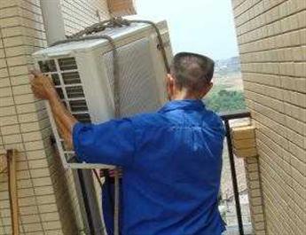 格力空调出现e5代码怎么办