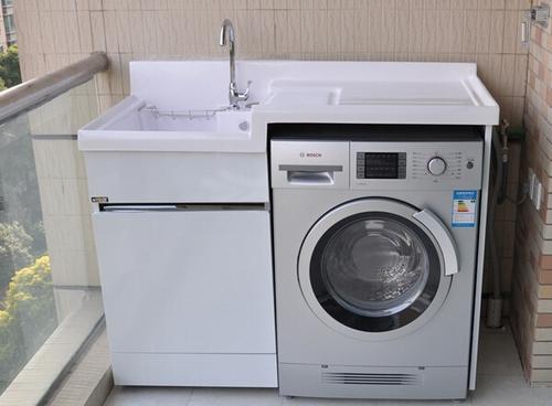 长沙洗衣机漏水上门维修电话