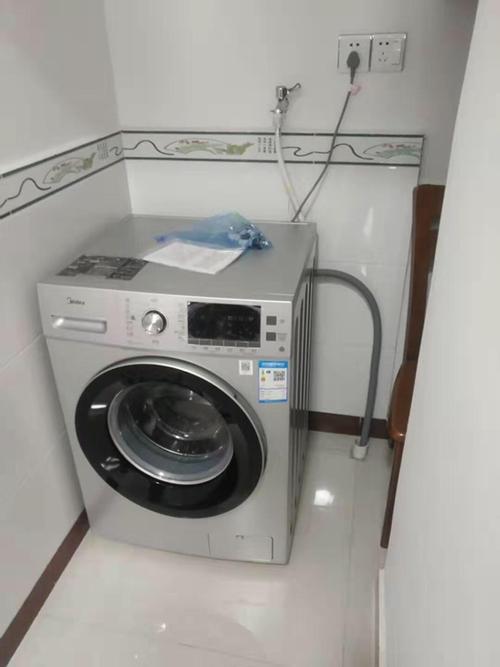 滚筒洗衣机的保养方法