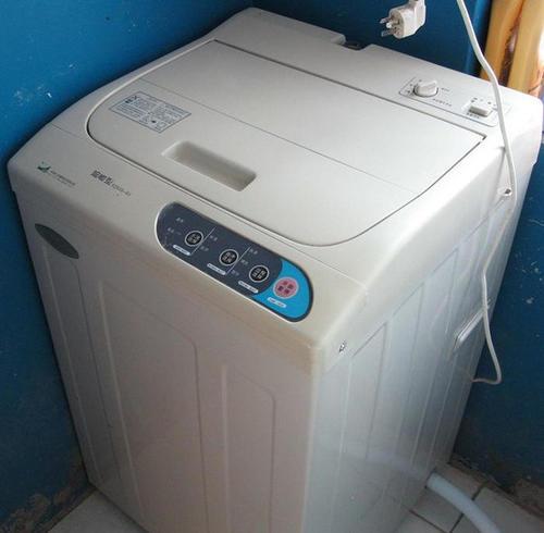 长沙洗衣机专业上门维修