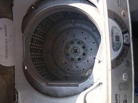 长沙修洗衣机