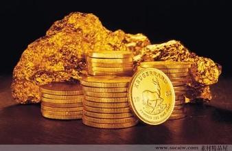 安溪黄金金币回收