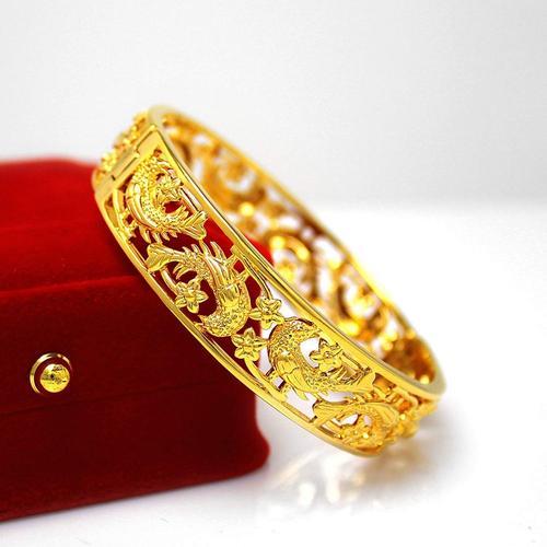安溪黄金戒指回收