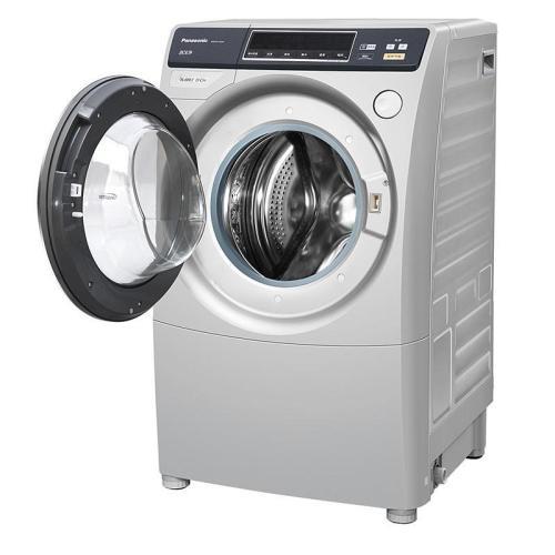 洗衣机维修方法