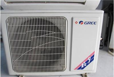 空调长期不用一定要记得断电处理