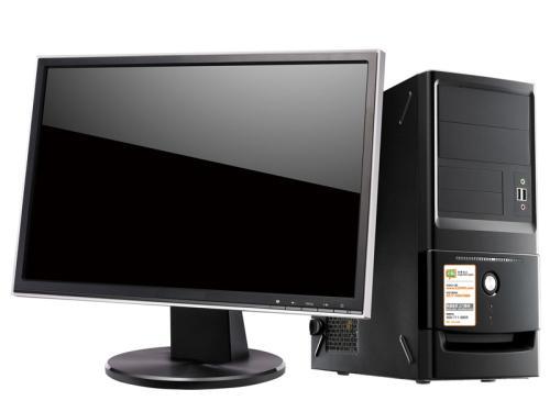 台式电脑开机发出滴滴声怎么办