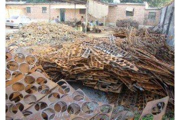 哈密地区优惠的废品回收价格