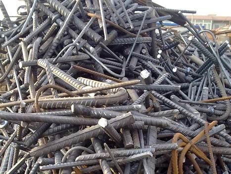 整厂设备回收的项目具体包括了哪些类型