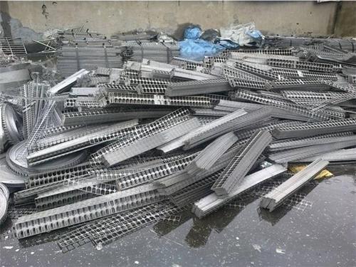 如何鉴别废不锈钢的方法