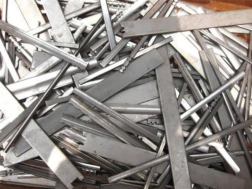 高级回收各种废旧金属