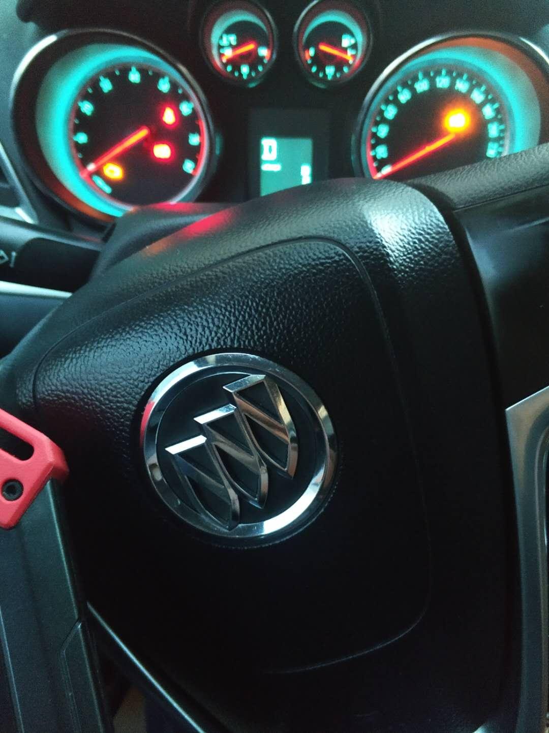 威海专业汽车遥控汽匹配