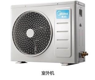 空调故障优先检查哪里