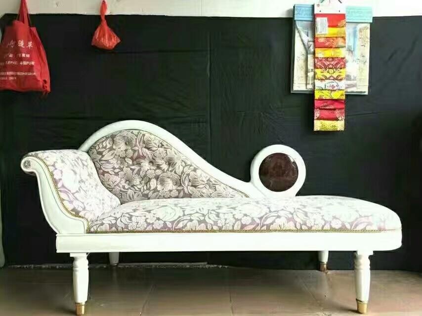 沙发翻新价值在哪里