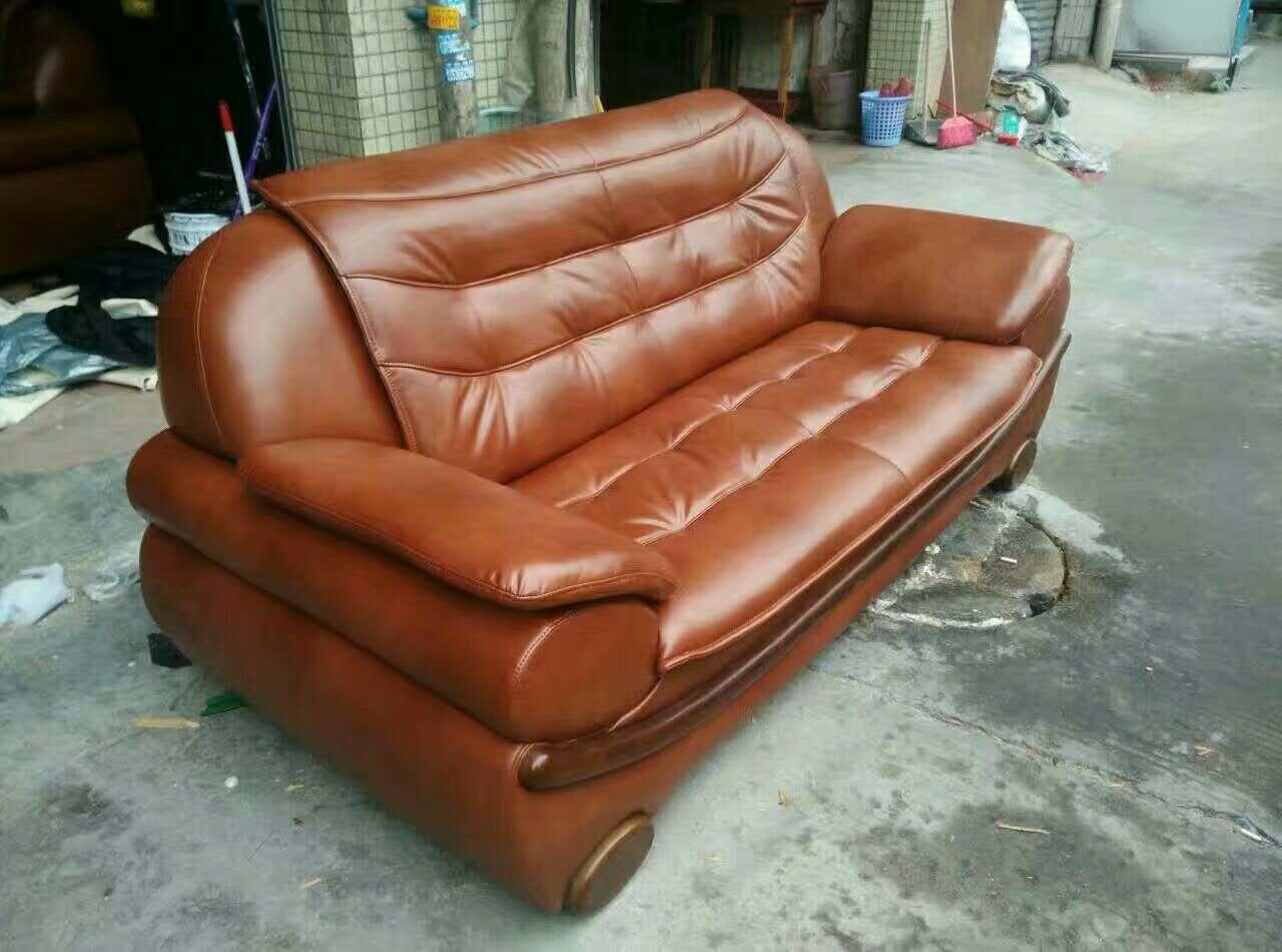 沙发使用中常见的四大问题