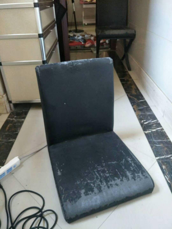 沙发翻新节省支出减少浪费