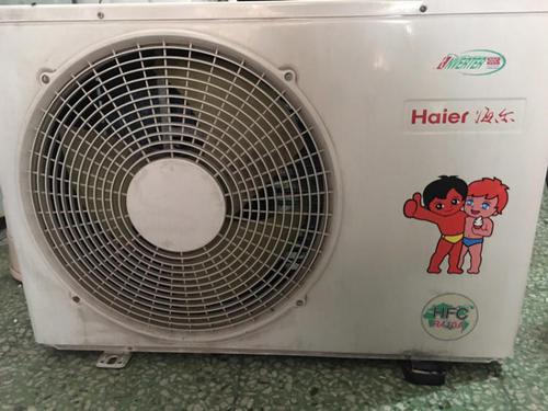 长沙海尔空调售后维修
