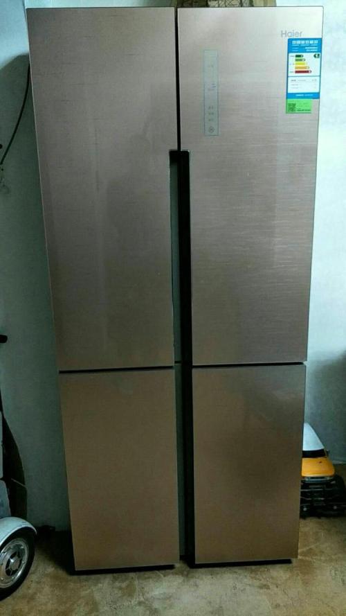 长沙海尔冰箱售后维修
