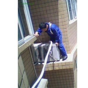 灞桥区专业空调移机