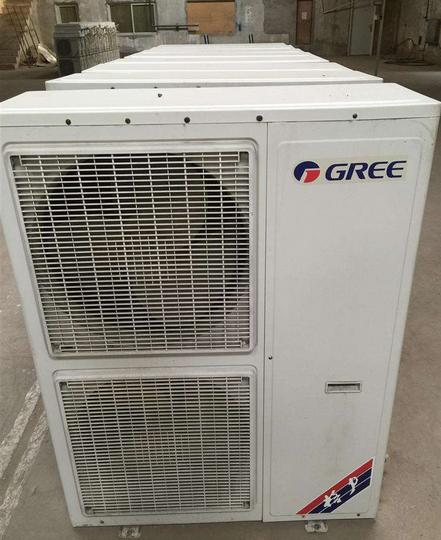 """长沙格力空调维修技术人员解答;""""蒸发器表面结冰""""怎样修理?"""