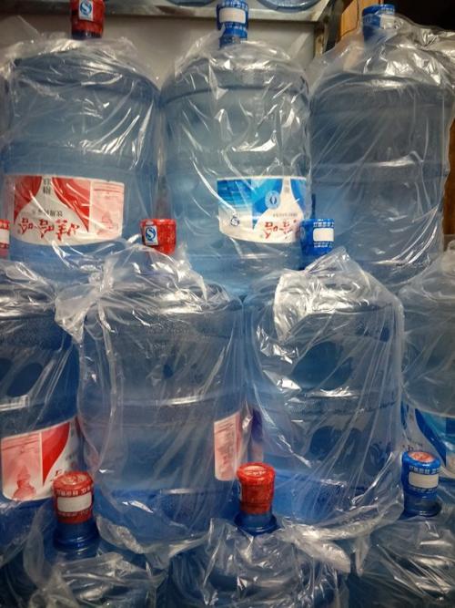 长期喝假的桶装水有哪些危害