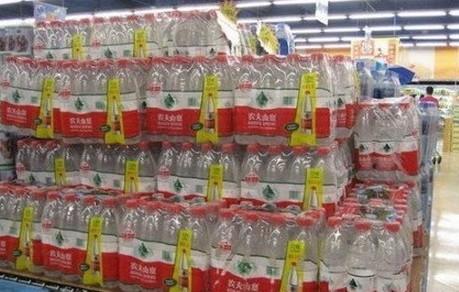 桶装水有哪些隐藏的健康问题