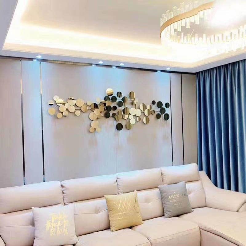 广安专业沙发翻新