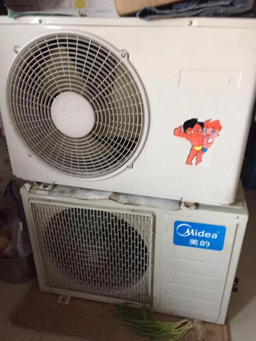 海尔空调的日常使用保养方法